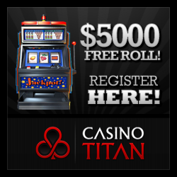 Freeroll online-bookies thecasinoguide onlinecarps eagle casino shuttle